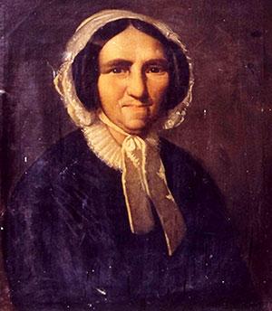 Anne Marie Thérèse Hihn-Schwilgué
