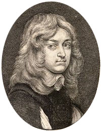 Morland as young