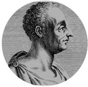 Tito Livio Burattini