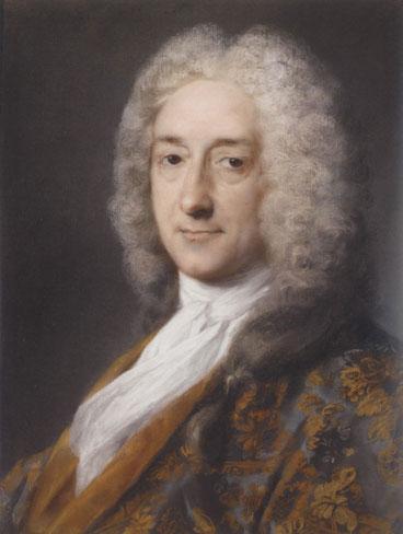Giovanni Poleni