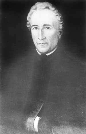 Jean-Antoine Lépine