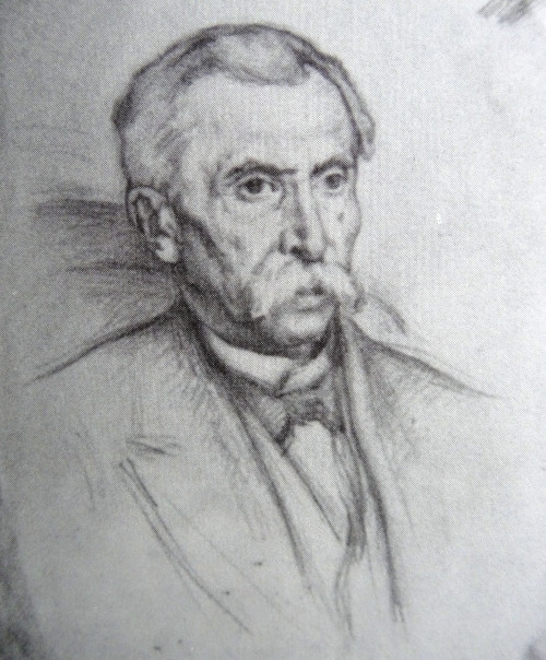 Louis-Joseph Troncet (1850-1920)