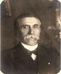 Louis Troncet (1850-1920)