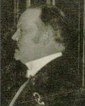 Arthur Ewing Shattuck (1854-1932)