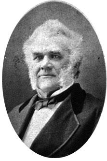 Brainard Fowler Smith (1849-1908)