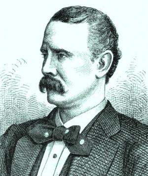 Charles Henry Webb (1834-1905)