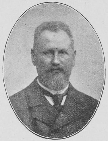 Kurt Dietzschold (1852-1922)