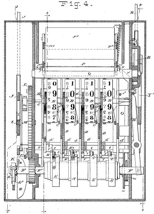 Pottin patent drawing 2