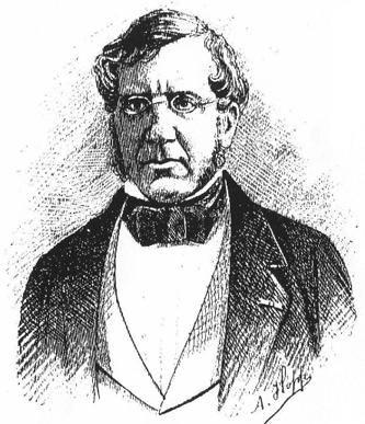 Jean-Paul Garnier (1801-1869)