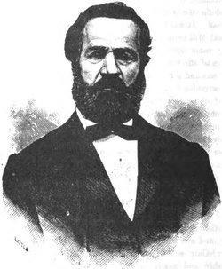Dr. B. David Haines (1805-1883)