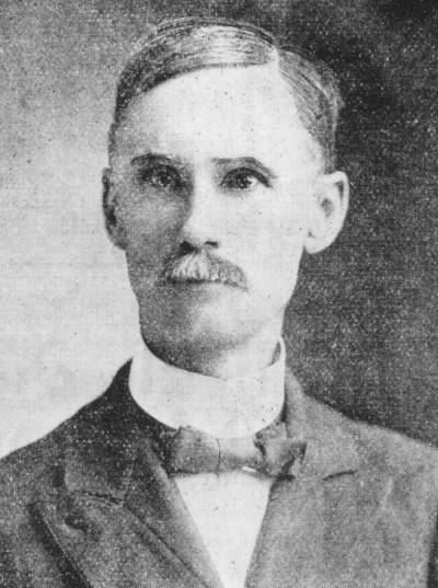 William Wallace Hopkins (1850-1916)