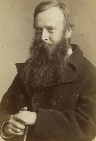 Alexander William Bickerton (1842–1929)