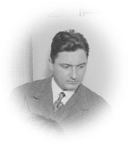 Gustav Tauschek(1899-1945)