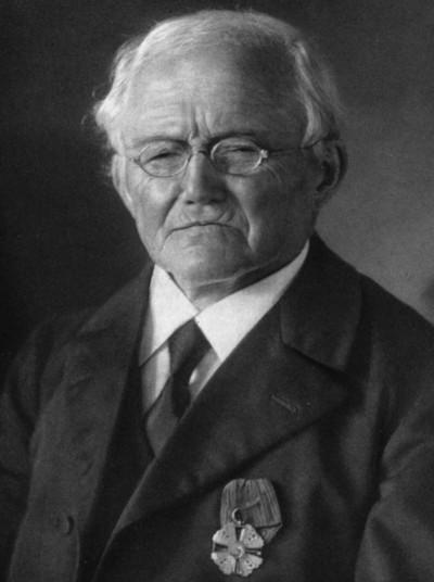 Mathias Bäuerle (1838-1916)