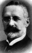Hans W. Egli (1862–1923)