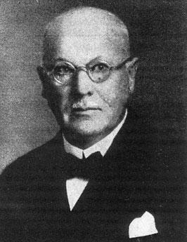 Christel Hamann (1870-1948)
