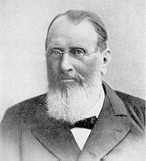 Friedrich Arzberger (1833-1905)