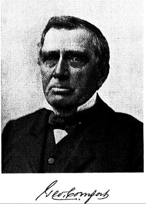 Samuel Comfort (1837-1923)
