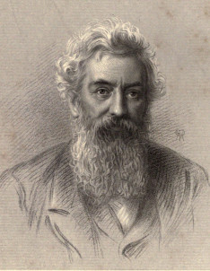Alfred Smee (1818-1877)