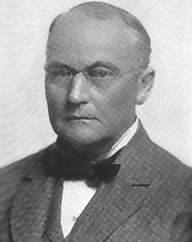 Edward Kirk Warren (1847-1919)