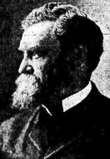 Archibald Stephenson (1844-1913)