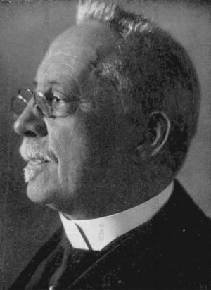 Otto Berndt (1857-1940)