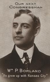 William Patterson Borland, Jr. (1867-1919)
