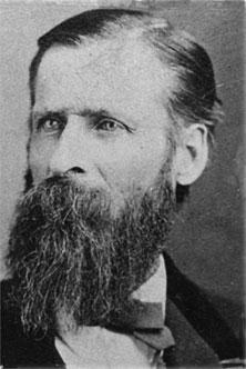 William Henry Hart (1829-1907)