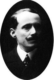 Azevedo Coutinho (1860-1918)